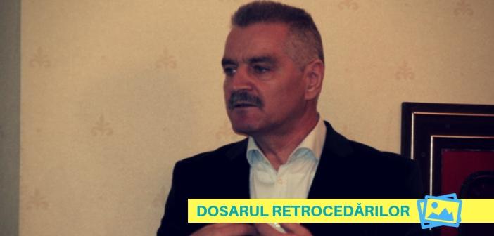 Constantin Racu