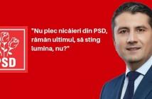 Decebal-Fagadau-PSD