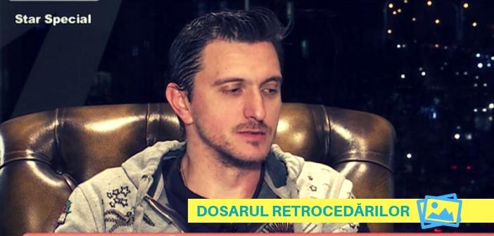 Dragoș Săvulescu