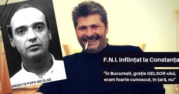 FNI-SOV-INVEST-CONSTANTA