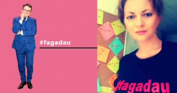 FagaOanca