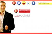 Radu-Mazare-Blog