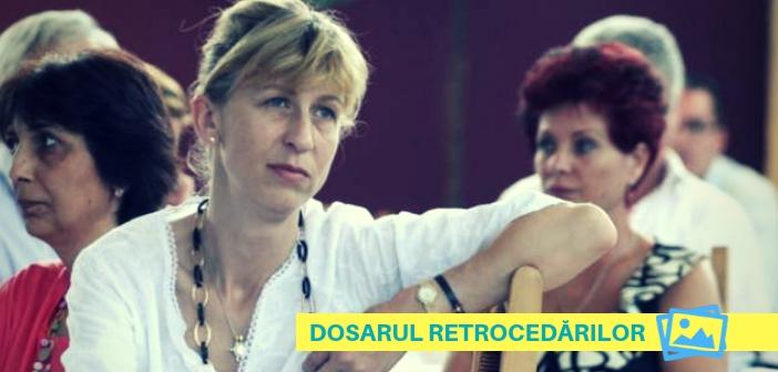Ramona Dospinescu