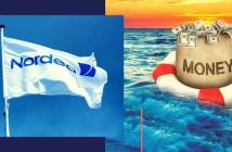 Nordea - Shipping