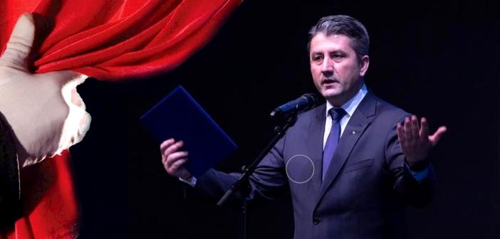 Decebal-Fagadau-Alegeri-Europarlamentare-2019-Ct.jpg