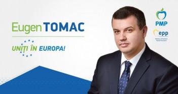 Eugen_Tomac-1024x450