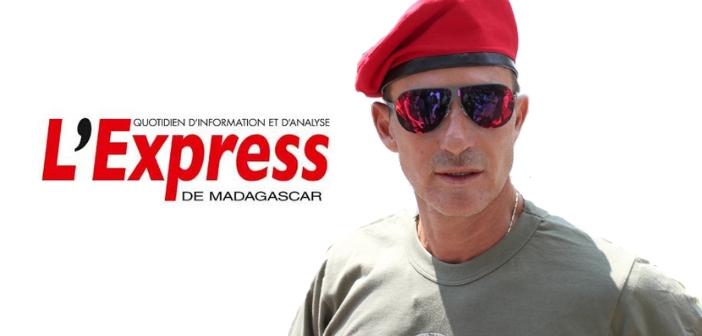 Mazare-Madagascar-Express