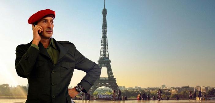 Radu Mazăre a cerut azil politic în Franța, dar a fost refuzat