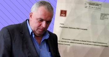 Nicusor Constantinescu