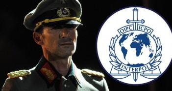 Radu Mazăre aterizează mâine pe Otopeni, sub escorta Poliției și a Interpol