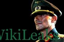 Radu-Mazare-WikiLeaks-Stratfor