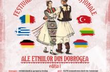 etnii