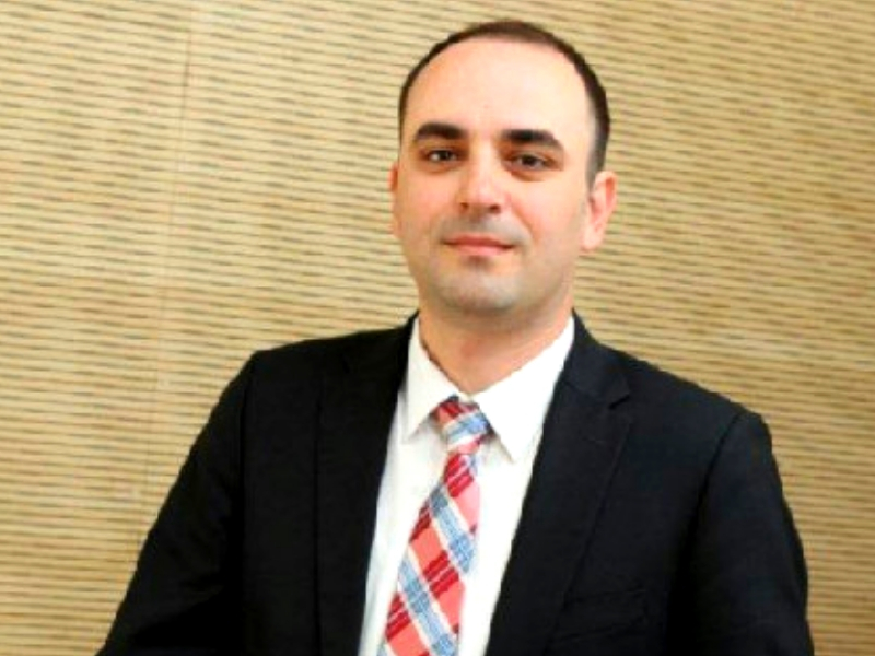 Dumitru-Caragheorghe-presedintele USR Constanta