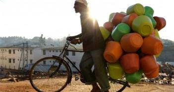 India-criza-apa