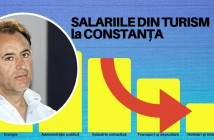 Salariile-din-turism-Constanta