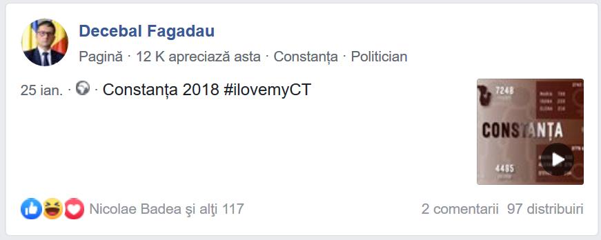 Decebal-Fagadau-I-Love-myCT