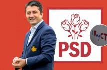 Decebal-Fagadau-Presedinte-PSD-Constanta