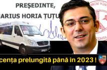 Marius-Tutuianu-Grup-Media-Sud