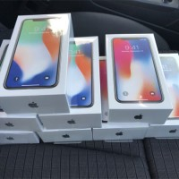 Apple iPhone X 8 8 Plus Samsung S9 S9 Plus Note 8 Bancar transfer 380euro