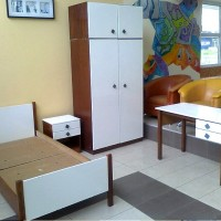mobila ieftina constanta - MOBILIER HOTELIER (RECONDITIONAT) DE VANZARE