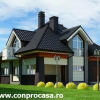 CONSTRUCTII CASE, VILE, CASE VACANTA, IEFTIN