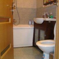 URGENT-Particular, vand apartament 4 camere, decomandat, Tomis2, Constanta