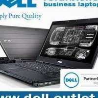 DELL Refurbished - Solutii fiabile la preturi imbatabile