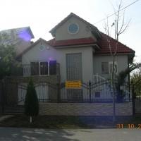 Vand vila caramida din 2007