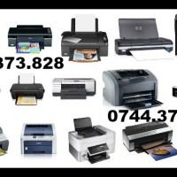 Imprimante si multifunctionale cu cost mic pe pagina printata,cu livrare rapida 1 ora de la confirma