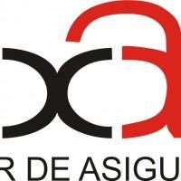 INSPECTOR ASIGURARP