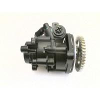 Reparatii pompe servodirectie VW LT motor 2.8 MAN