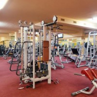 Vand afacere sala fitness