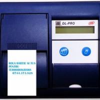 Tus inregistrator Transcan,Euroscan,DataCold, TouchPrint, Thermo King, Esco DR…  Consumabile noi pt